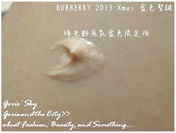 2013-12-02_214708.jpg
