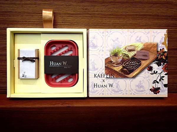 皂床禮盒照片.jpg
