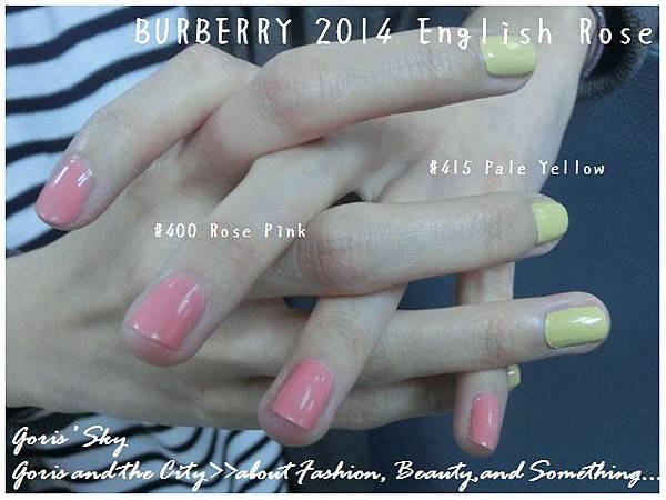 2014-02-20_000212.jpg
