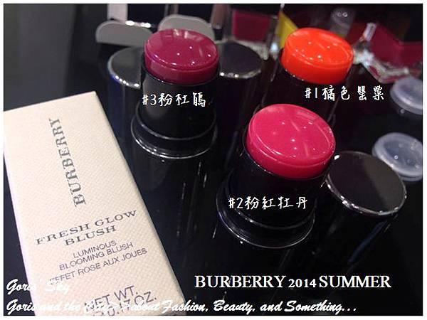 2014-06-16_204649.jpg