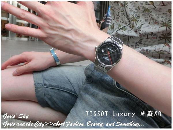 2014-07-25_204945_調整大小.jpg