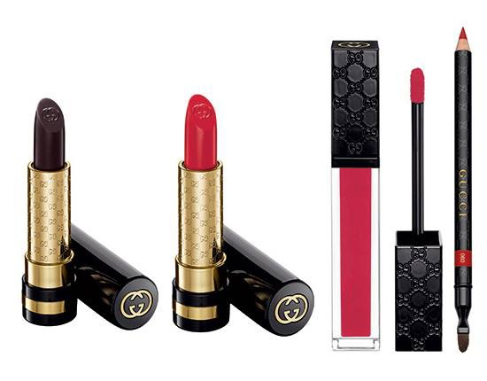 Gucci-Makeup-Collection-1