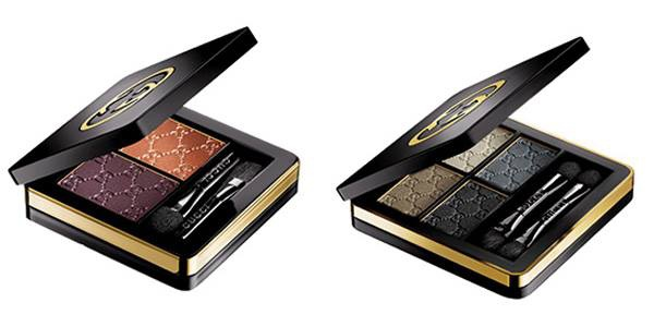 Gucci-Makeup-Collection-2