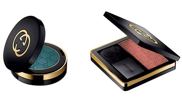 Gucci-Makeup-Collection-4