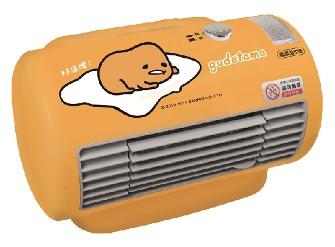 發呆電暖爐.jpg