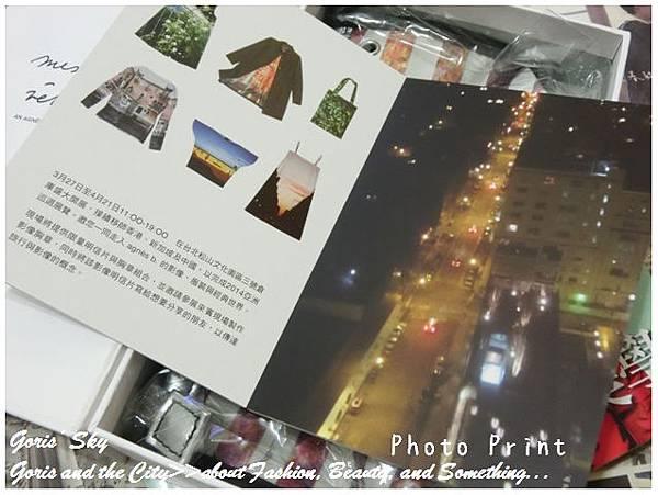 2014-10-07_232725.jpg