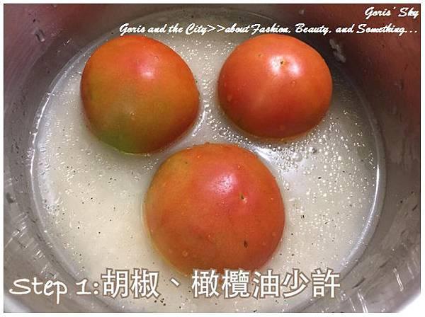 2015-01-10_173218.jpg