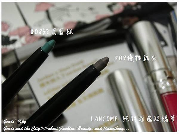 2015-01-11_210032.jpg