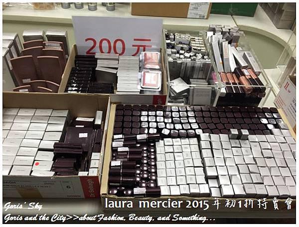 2015-01-26_225925.jpg
