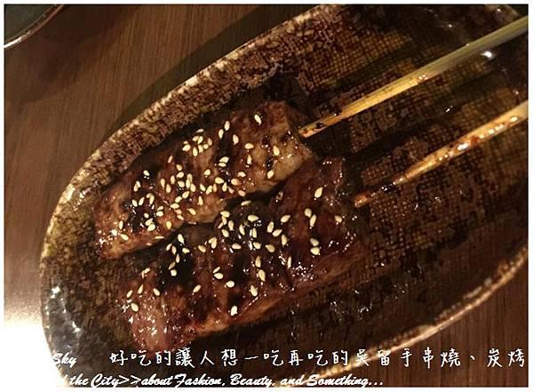 2015-02-07_165601.jpg