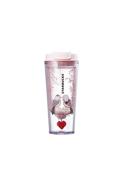 korea-starbucks-valentines-day-collection-2.jpg