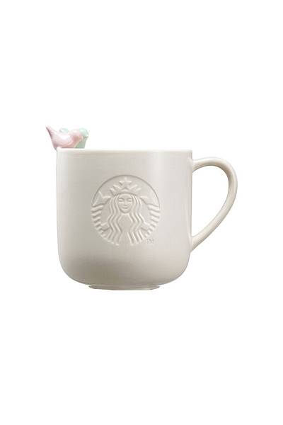 korea-starbucks-valentines-day-collection-4.jpg