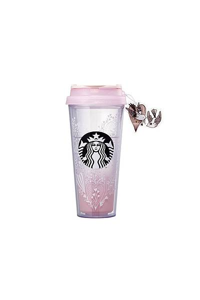korea-starbucks-valentines-day-collection-6.jpg