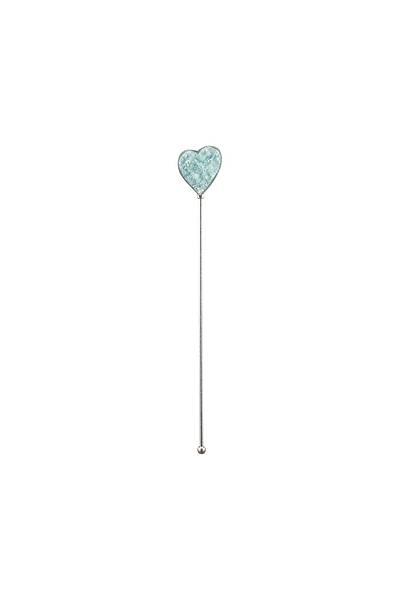 korea-starbucks-valentines-day-collection-7.jpg