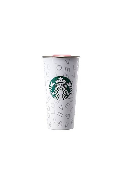 korea-starbucks-valentines-day-collection-8.jpg