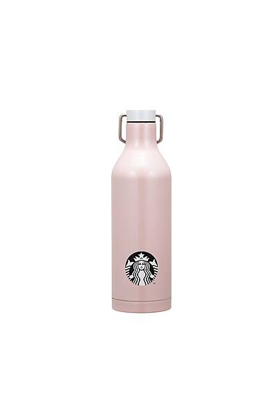 korea-starbucks-valentines-day-collection-15.jpg