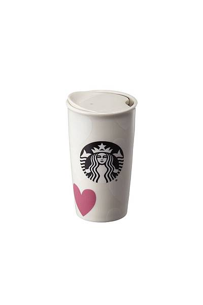 korea-starbucks-valentines-day-collection-18.jpg