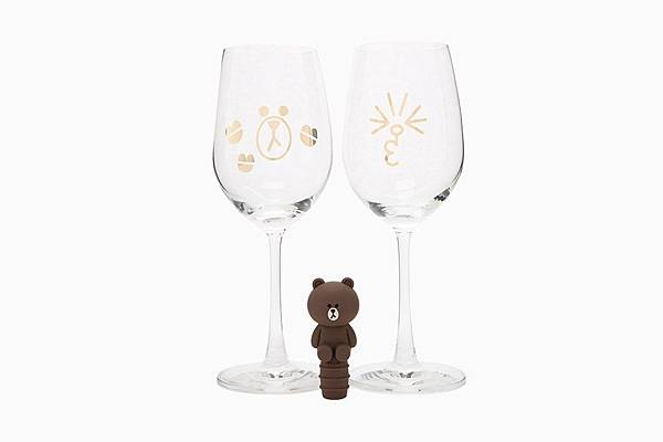 wine-glass-09.jpg