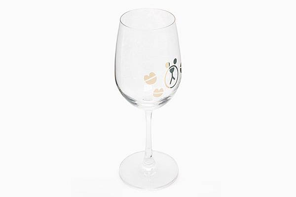 wine-glass-10-1.jpg
