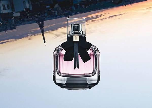 YSL-Mon-Paris-Perfume-2016.jpg
