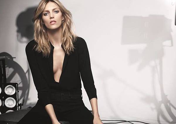 YSL-Top-Secrets-2016-Summer.jpg
