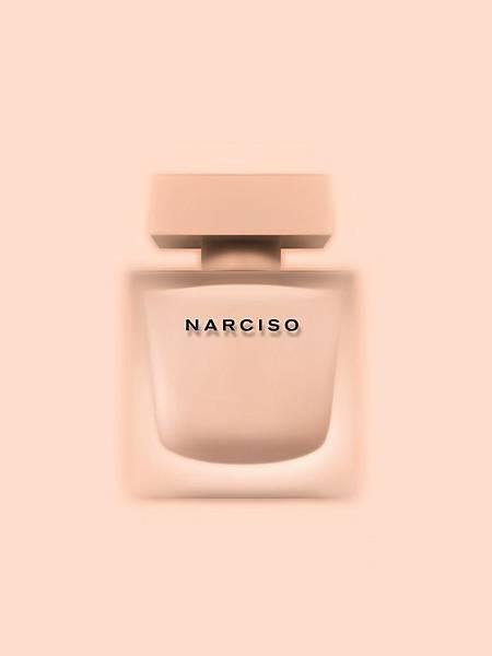 NARCISO__2016年6月_裸時尚粉香精__視覺圖3.jpg
