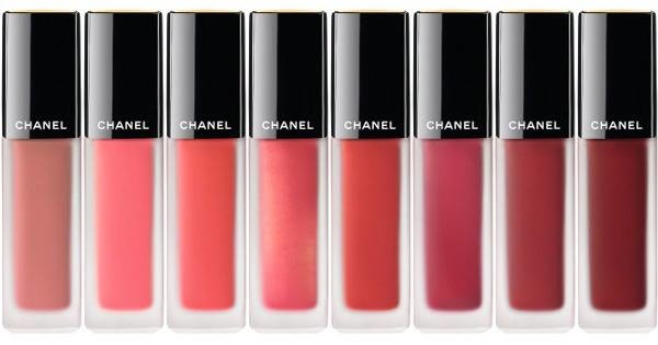 Chanel-Rouge-Allure-Ink-2016-Fall-Collection-2.jpg