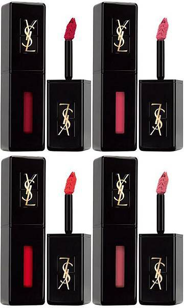 YSL-Vinyl-Cream-Lip-Stain-2016-Collection-3.jpg