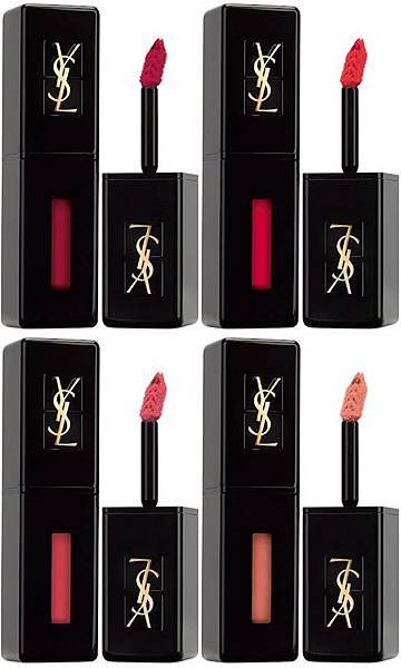 YSL-Vinyl-Cream-Lip-Stain-2016-Collection-1.jpg