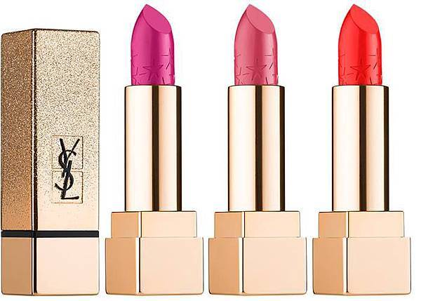 YSL-Holiday-2016-Star-Clash-Lipsticks.jpg