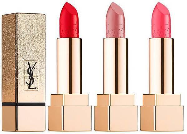 YSL-Holiday-2016-Star-Clash-Lipstick.jpg