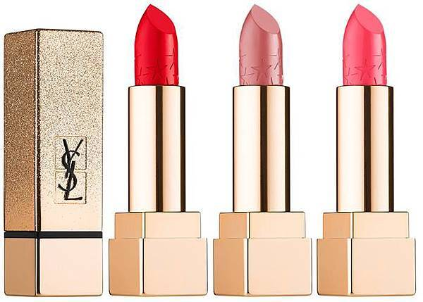 YSL-Holiday-2016-Star-Clash-Lipstick.jpg