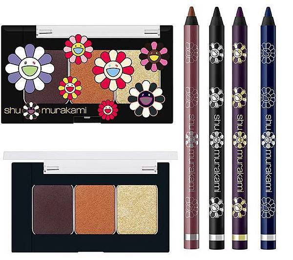 Shu-Uemura-Holiday-2016-Cosmic-Blossom-Collection-2.jpg