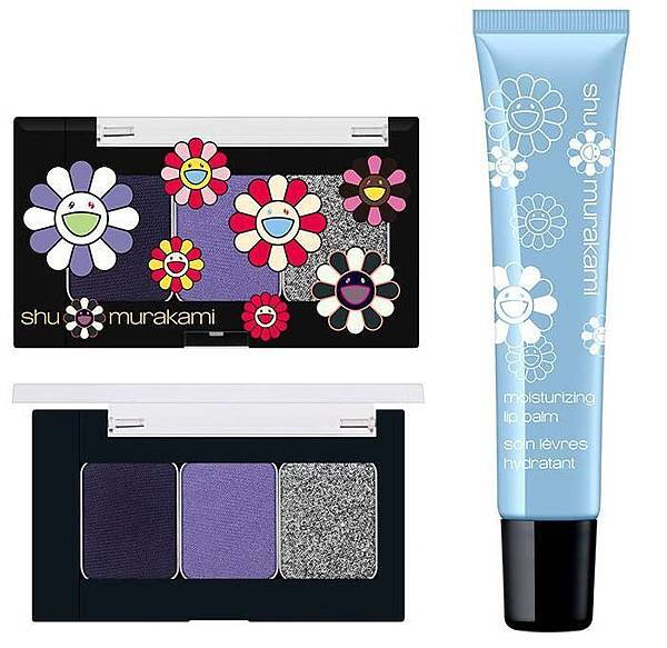 Shu-Uemura-Holiday-2016-Cosmic-Blossom-Collection-1.jpg