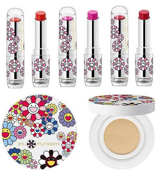 Shu-Uemura-Holiday-2016-Cosmic-Blossom-Collection-4 (1).jpg