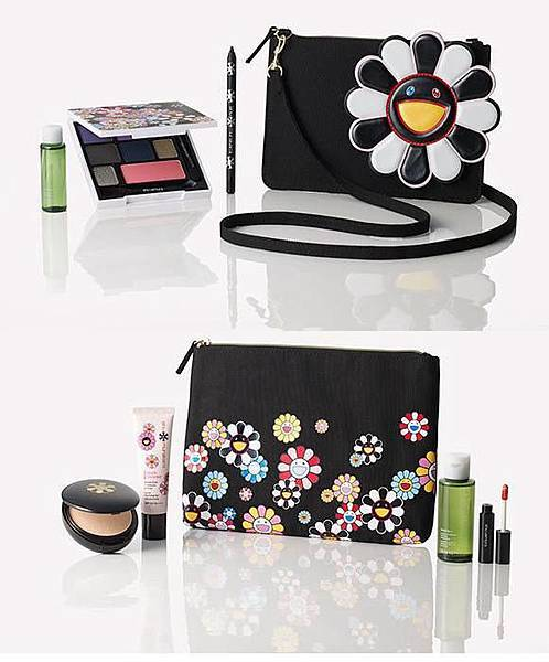 Shu-Uemura-Holiday-2016-Cosmic-Blossom-Collection-5.jpg