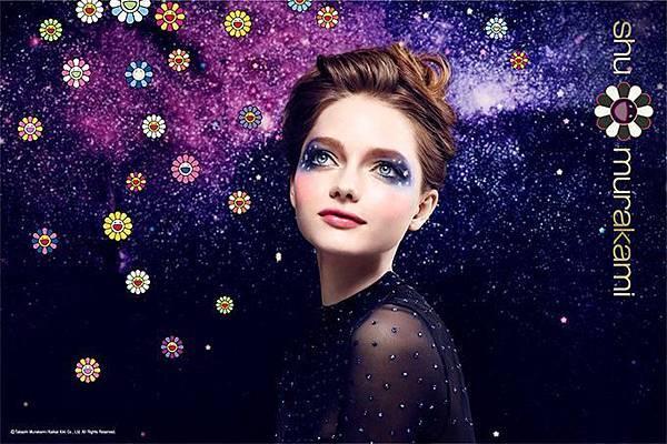 Shu-Uemura-Holiday-2016-Cosmic-Blossom.jpg