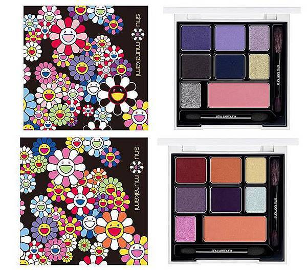 Shu-Uemura-Holiday-2016-Cosmic-Blossom-Collection.jpg