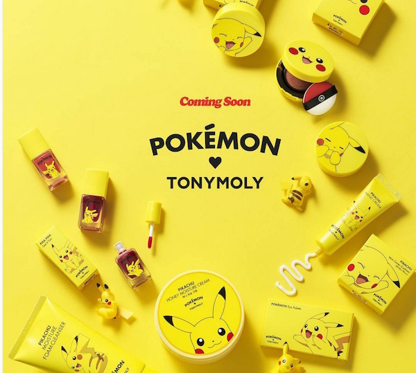 pokemon-tony-moly.jpg
