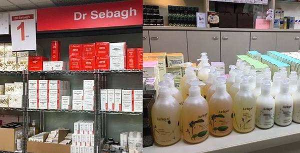 9c6a1a3d3212 來了,包括擁有Jurlique、Dr.Sebagh賽貝格、OdiLe  Lecoin歐蒂蔻、PHYTO髮朵、LIERAC黎瑞、Dr.DNA+等6大品牌全都是官方代理,非水貨、不會有假貨的蜜納集團2017年終特賣 ...