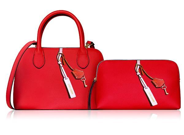 雅詩蘭黛 消費滿NT$10,000 滿額贈時尚簡約手提包組 (不含特惠組)