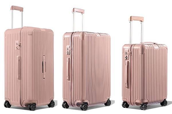 行李箱箱型-1594214616