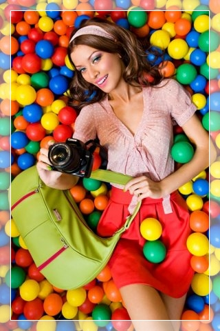 phoca_thumb_l_pompidoo_camera_bag_apple3_gallery.jpg