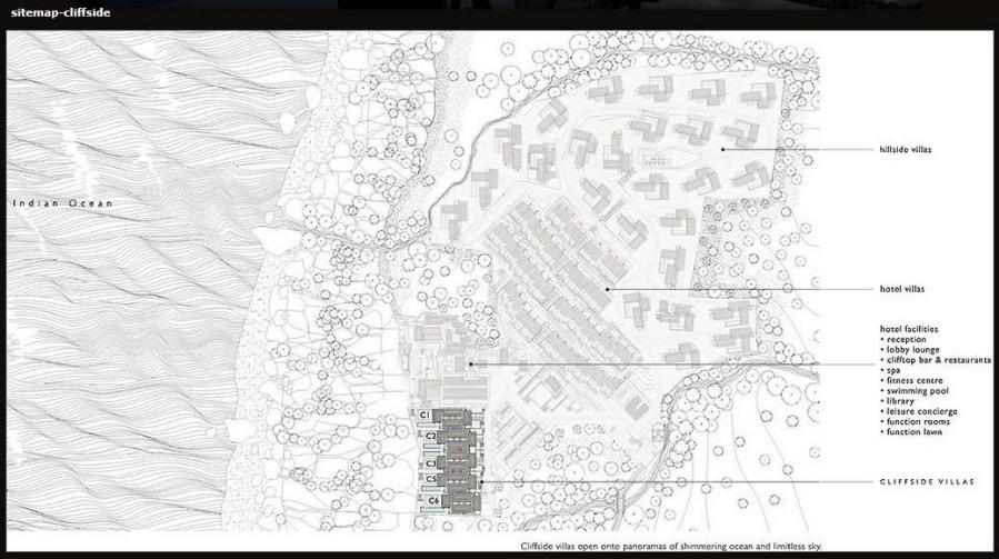 map-C6