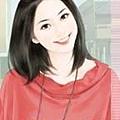 20110825134310-b.jpg