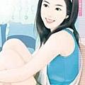 20111020103933-b.jpg
