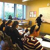 classroom1_ilsc