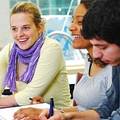 Kaplan-vancouver-classroom