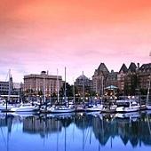 Kaplan-vancouver-inner-harbour-victoria
