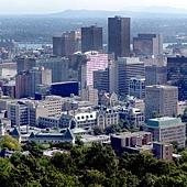 ilsc_montreal-skyline